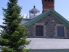 huron-island-lighthouse-south