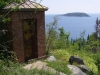 huron-islands-fuel-house-mcintyre-island