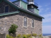 huron-islands-lighthouse-tower-east