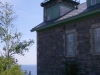 huron-islands-lighthouse-tower
