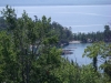 huron-islands-mainland2