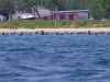 sleeping-bear-dunes-glen-haven-cannery