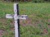 south-manitou-island-cemetary