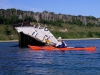 south-manitou-island-morazan-shipwreck-bow-kayak