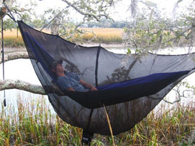 when     product review  eno doublenest hammock    superior paddling  rh   superiorpaddling