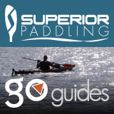 Search Superiorpaddling