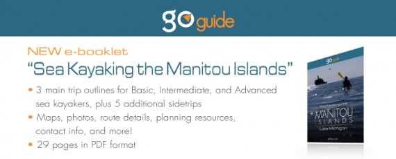 SlideshowAd-ManitouIslands